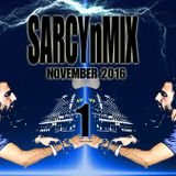 SARCYnMix 1
