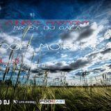 DJ GALA - SUNRISE HARMONY vol 3
