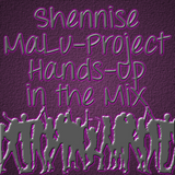 Shennise - Hands-Up (MaLu-Project)