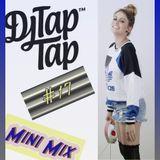 Mini Mix #17 (Reload)