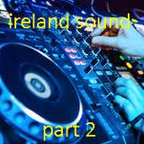 IRELAND SOUND  2