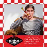 Bestimix 159: Rob da Bank's Camp Bestival DJ Special