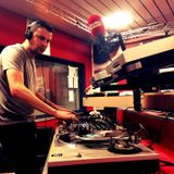 Jensen The Greatest Switch Guest Mix live at Studio Brussel 17-03-17