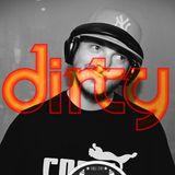 DjDirty - 11 Podcast