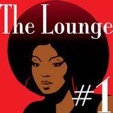 TheLoungeWRGW-26/Jan/2012(part2)