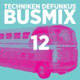 Busmix #12