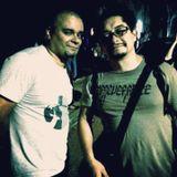 DJ S2 vs DJ Dex – SANTUARIO (12.05.16)