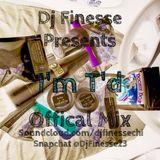 I'm Lit Offical Mix