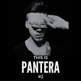 This is PANTERA #2