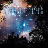 Atmosphere phase 8