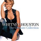Whitney Houston Club Remixes