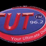 Marcelo Tavares - Exclusive Guestmix to LiveLifeListen2DeepHouse TUT FM