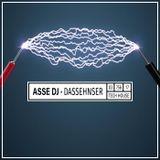 DASSEHNSER