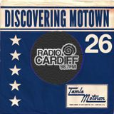 Discovering Motown No.26
