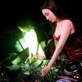 NST- Phê Tỏi Qua Đêm Nay - DJ Tùng Tee FT Tùng Chen