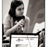 Intervista a Elisa Mandelli, componente della delegazione lombarda al XVI Congresso nazionale Arci