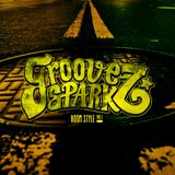 GROOVE SPARKZ_ BOOM BAP STYLE VOL3