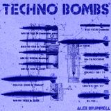 Techno Bombs (February 2012)