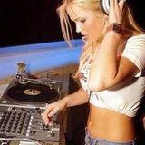Italian House Mix 3 (1990-1995)