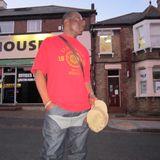 DJ CHUKS' Reggae Dance Hall Roots Revival
