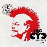 Big Cyc – Wiecznie Żywy (Compilation - Pop-Punk Pop-Ska)