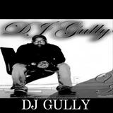 The Gully IDGAF 30 min mix -