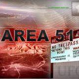 Alexand3r - Area 51''