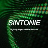 Sintonie - Digitally Imported [July 2014 Radioshow] - Opening
