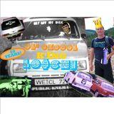 Ol' Skoool K'ing Lo$chi Vol. 1 @ Tonight's Da Night 106.6 FM - 1/2013