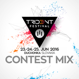 Pio - |||Trident Jump  UP contest mix