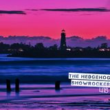 The Hedgehog - Showrocker 415 - 06.12.2018