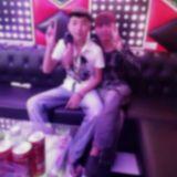 ✈Tặng Bạn ✈ Long Con  ✈(♥ AE♥ )