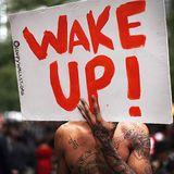 Histoire de Savoir : Les nouvelles formes de contestation avec Mateo Alaluf