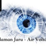 Killaman Jaru - Air Voltage