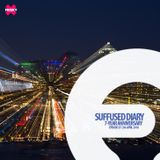 FRISKY | Suffused Diary 087 (7-Year Anniversary) - Suffused