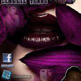 Old Skool RnB/Hip hop Vol.1