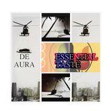 De AURA - ESSENTIAL TASTE & TIMELESS [EP 1]