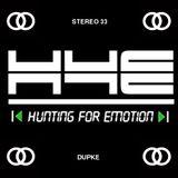 Dupke - H4E - P1