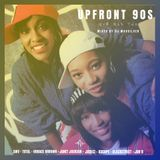 UPFRONT 90S R&B Volume 2