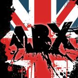 Andy ABX - The Beatport Sessions 01 2012