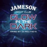 Jameson Club Afterparty podcast (001)