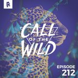 212 - Monstercat: Call of the Wild (Gold Edition)