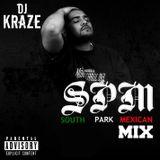 Dj Kraze - SPM Mix