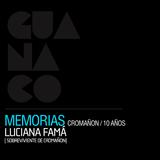 10 años de Cromañón - Luciana Famá