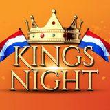 Kingsnightmix @ FunX Radio