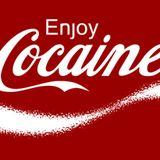 Cocain Quiky