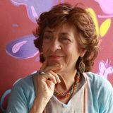 Entrevista a Mabel Bianco (Presidente de FEIM) Desde La Gente