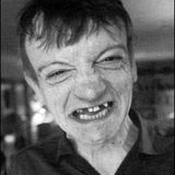 Saturday Night Noxious Society, 04.3.17: 'Happy Birthday & get well soon show to/for Mark E. Smith'