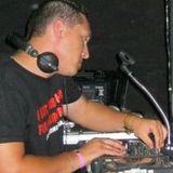 DJ Da StYLA Elektro Dance disk 1