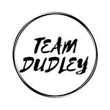 Jason Dudley Live @ Hyde Kensington, London - 28th January 2017